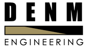 DENM Engineering Ltd company